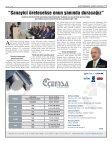 ocak2014-gazete-webe-06022014095210 - Page 7