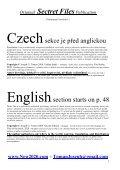 kniha 2020 - CZECH - 140 stránek - velký soubor - otevírá … - Page 2