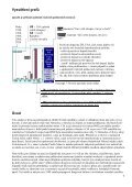 kniha 2020 - CZECH - 140 stránek - velký soubor - otevírá … - Page 5