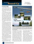 Contents - Airlift/Tanker Association - Page 6
