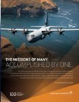 A/TQ covers - Airlift/Tanker Association - Page 5