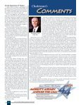 A/TQ covers - Airlift/Tanker Association - Page 6