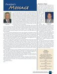 A/TQ covers - Airlift/Tanker Association - Page 7