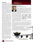 ATQ Fall 2004 (pages) for pdf - Airlift/Tanker Association - Page 3