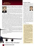 ATQ Fall 2004 (pages) for pdf - Airlift/Tanker Association - Page 4
