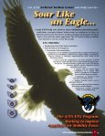 ATQ Fall 2004 (pages) for pdf - Airlift/Tanker Association - Page 6