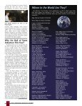 ATQ Fall 2004 (pages) for pdf - Airlift/Tanker Association - Page 7