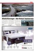 Avisa Romsdal høsten 2010 - Visit Molde - Page 3