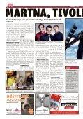 Avisa Romsdal høsten 2010 - Visit Molde - Page 4