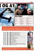 Avisa Romsdal høsten 2010 - Visit Molde - Page 5