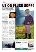 Avisa Romsdal høsten 2010 - Visit Molde - Page 6