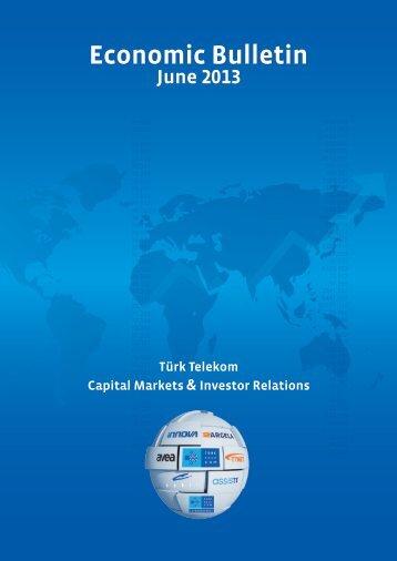 PDF (4,4MB) - Türk Telekom Investor Relations