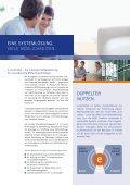 e ControlNet - AVANTGARDE Business Solutions GmbH - Page 2