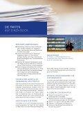 e ControlNet - AVANTGARDE Business Solutions GmbH - Page 3