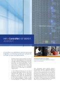 e ControlNet - AVANTGARDE Business Solutions GmbH - Page 5
