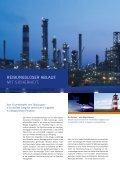 e ControlNet - AVANTGARDE Business Solutions GmbH - Page 6