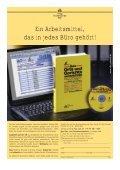 2 - brak-mitteilungen.de - Seite 2