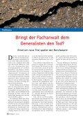 2 - brak-mitteilungen.de - Seite 4