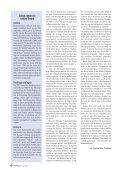 2 - brak-mitteilungen.de - Seite 6