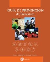 1332014105._GUiA_DE_DESASTRES