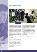Broschüre Offizier der Luftwaffe - Seite 6