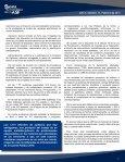 Conocer más... - El Colegio de México - Page 3