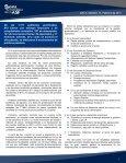 Conocer más... - El Colegio de México - Page 4