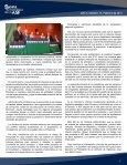 Conocer más... - El Colegio de México - Page 6