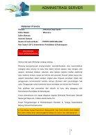 ADMINISTRASI SERVER - Page 2