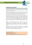 ADMINISTRASI SERVER - Page 3