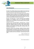 ADMINISTRASI SERVER - Page 4