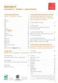 Austroflamm - Seite 3