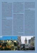 Trier und Luxemburg - Birseck Magazin - Seite 2