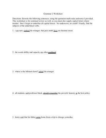 Functions And Graphs Worksheets Playground Antonyms  Antonym Worksheets Kindergarten Dinosaur Worksheets Word with Compound Words Worksheets For Grade 2 Excel Grammar  Worksheet Directions Rewrite The Following Sentences  English Worksheets For Middle School Word
