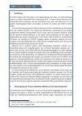 Kiel Policy Brief 18 - Christian-Albrechts-Universität zu Kiel - Seite 3