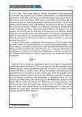Kiel Policy Brief 18 - Christian-Albrechts-Universität zu Kiel - Seite 4