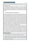 Kiel Policy Brief 18 - Christian-Albrechts-Universität zu Kiel - Seite 6