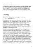 OPERA OPERETTA - AAEE - Page 2
