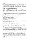 OPERA OPERETTA - AAEE - Page 5