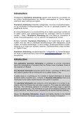 Kvartalsvis Orientering 2/2006 - Søfartsstyrelsen - Page 2