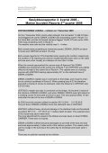 Kvartalsvis Orientering 2/2006 - Søfartsstyrelsen - Page 5