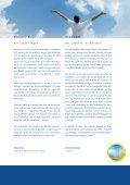 10. EMSLAND-SCHAU - Page 2