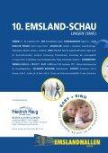 10. EMSLAND-SCHAU - Page 4