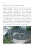 Mit der Region verbunden - Holcim Schweiz - Seite 3