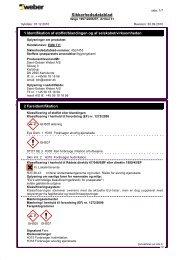 7453.pdf, Sider 1-6 - Weber