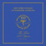 Please click here to preview our book. - New York College of ...
