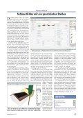 SONDERDRUCK SONDERDRUCK - Seite 5