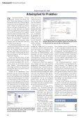 SONDERDRUCK SONDERDRUCK - Seite 6
