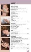 5 - Marias Hudplejeklinik - Page 5