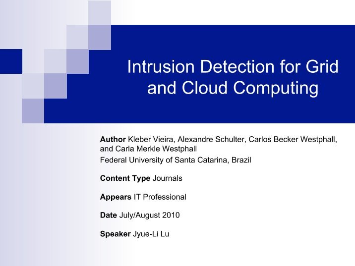 intrusion detection system in manet + thesis